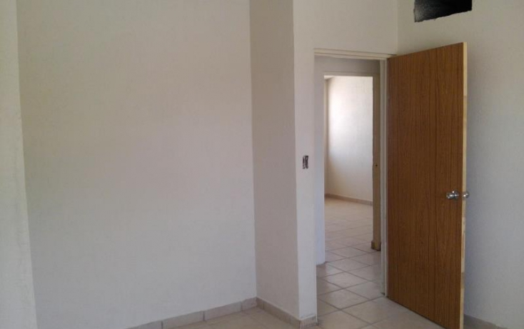 Foto de casa en venta en santiago, cerradas miravalle, gómez palacio, durango, 914135 no 12