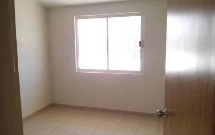 Foto de casa en venta en santiago, cerradas miravalle, gómez palacio, durango, 914135 no 13