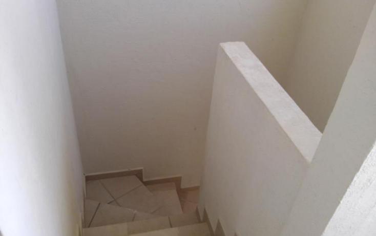 Foto de casa en venta en santiago, cerradas miravalle, gómez palacio, durango, 914135 no 18