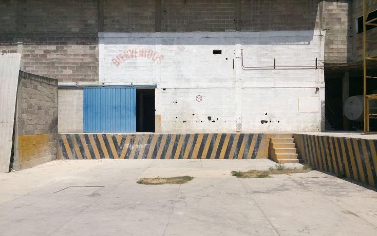 Foto de nave industrial en venta en  , santiago cuautlalpan, tepotzotlán, méxico, 2033958 No. 02