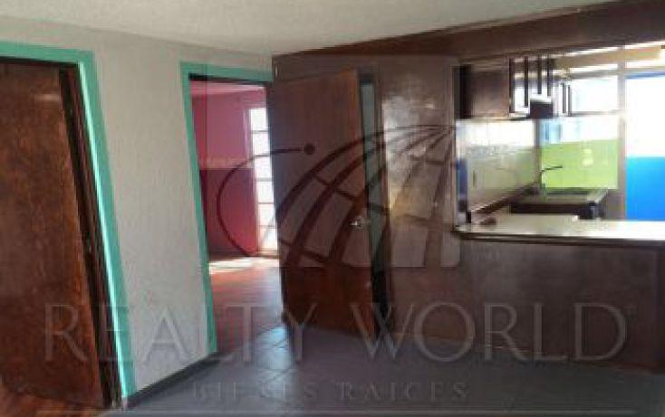Foto de departamento en venta en, santiago cuautlalpan, texcoco, estado de méxico, 1618031 no 02