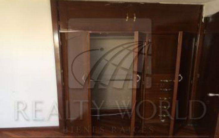 Foto de departamento en venta en, santiago cuautlalpan, texcoco, estado de méxico, 1618031 no 06