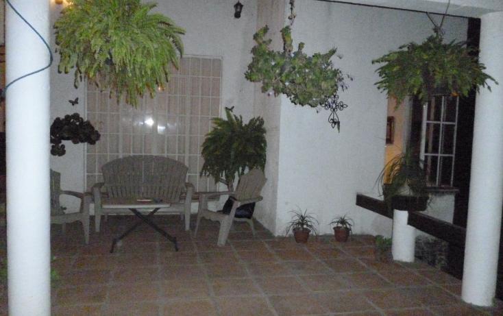 Foto de casa en venta en santiago de chiahuapa, santiago tepetlapa, tepoztlán, morelos, 505299 no 05