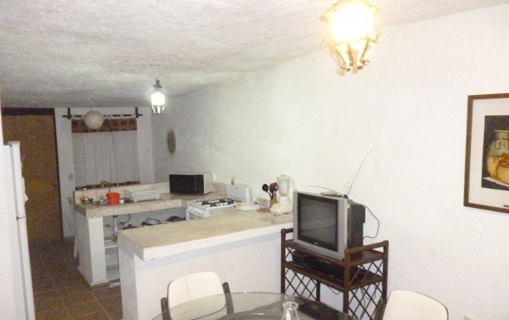 Foto de casa en venta en santiago de chiahuapa, santiago tepetlapa, tepoztlán, morelos, 505299 no 06