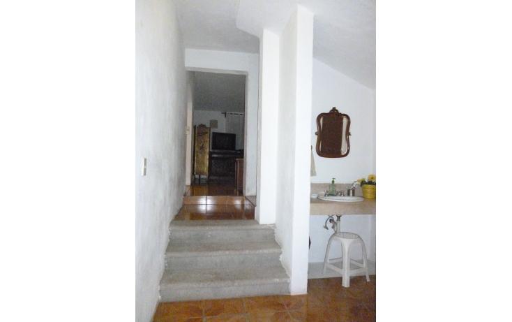 Foto de casa en venta en santiago de chiahuapa, santiago tepetlapa, tepoztlán, morelos, 505299 no 07