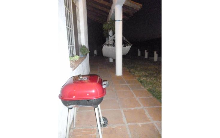 Foto de casa en venta en santiago de chiahuapa, santiago tepetlapa, tepoztlán, morelos, 505299 no 08