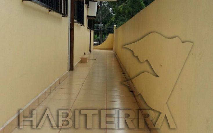 Foto de departamento en renta en, santiago de la peña, tuxpan, veracruz, 1439967 no 02