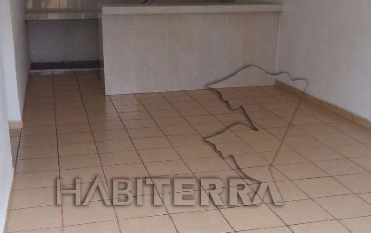 Foto de departamento en renta en, santiago de la peña, tuxpan, veracruz, 1439967 no 03