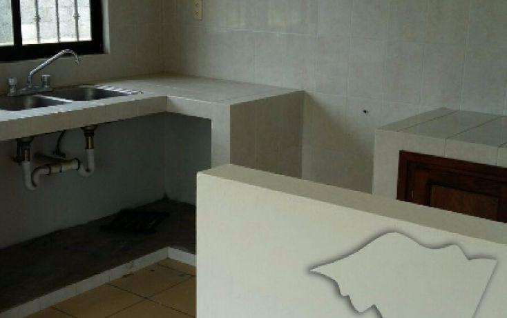 Foto de departamento en renta en, santiago de la peña, tuxpan, veracruz, 1439967 no 04