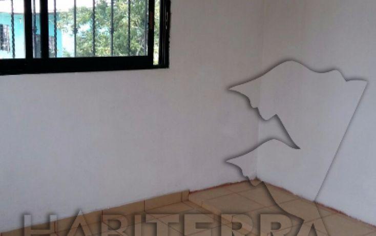 Foto de departamento en renta en, santiago de la peña, tuxpan, veracruz, 1439967 no 05