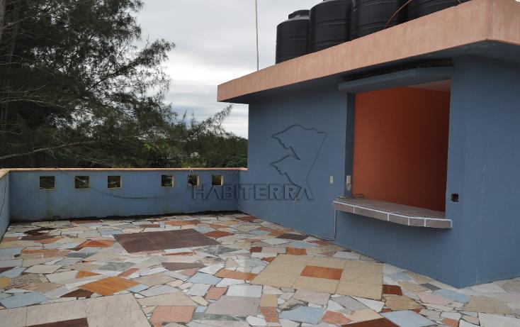 Foto de departamento en renta en  , santiago de la peña, tuxpan, veracruz de ignacio de la llave, 1062803 No. 02