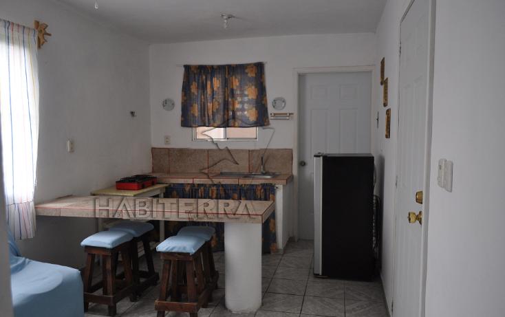 Foto de departamento en renta en  , santiago de la peña, tuxpan, veracruz de ignacio de la llave, 1062803 No. 03