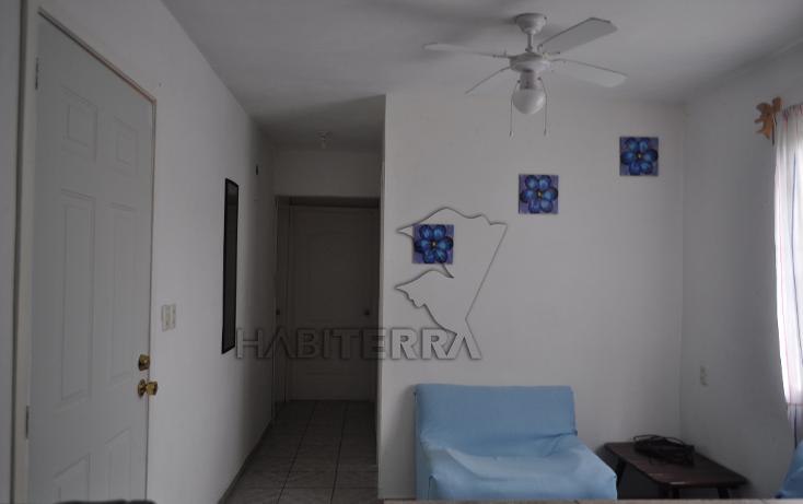 Foto de departamento en renta en  , santiago de la peña, tuxpan, veracruz de ignacio de la llave, 1062803 No. 04