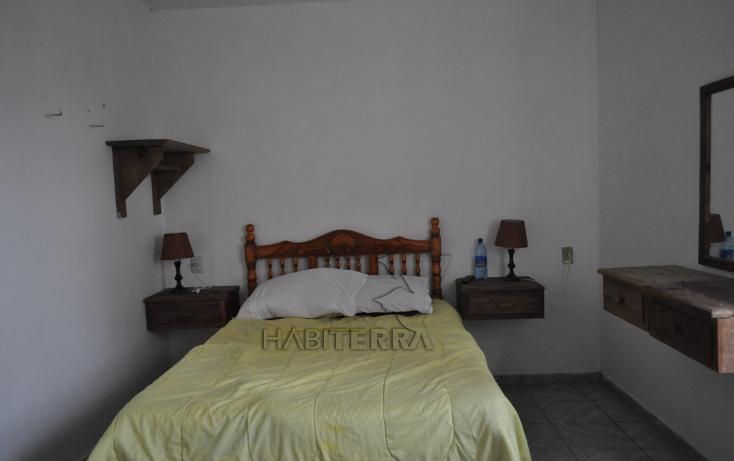Foto de departamento en renta en  , santiago de la peña, tuxpan, veracruz de ignacio de la llave, 1062803 No. 05