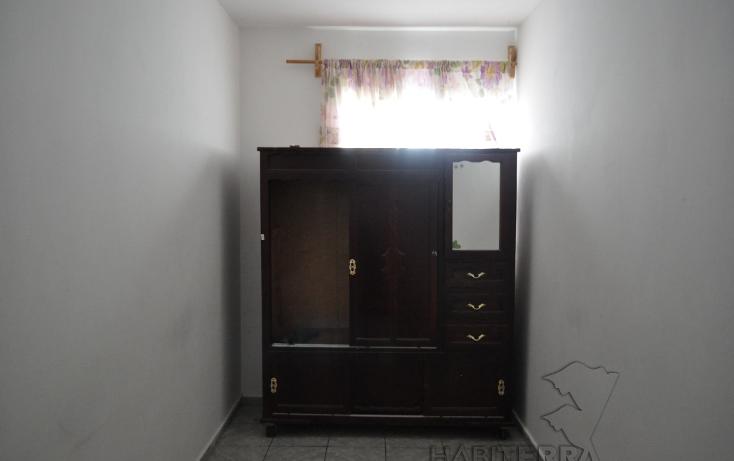Foto de departamento en renta en  , santiago de la peña, tuxpan, veracruz de ignacio de la llave, 1062803 No. 06