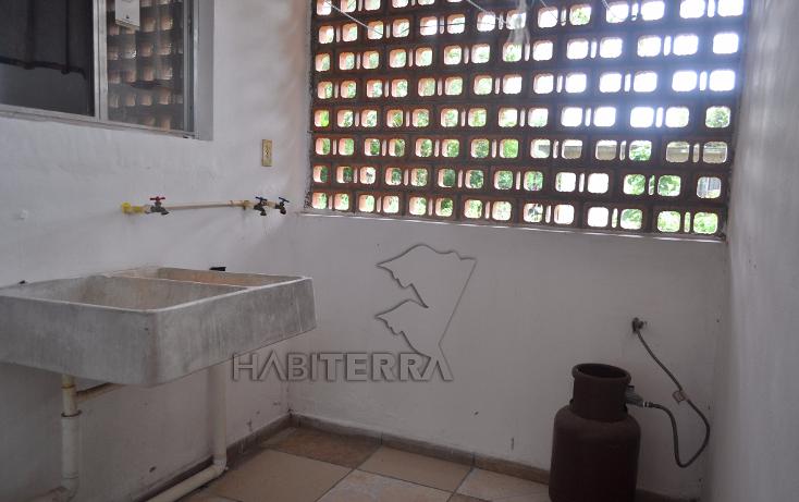 Foto de departamento en renta en  , santiago de la peña, tuxpan, veracruz de ignacio de la llave, 1062803 No. 07