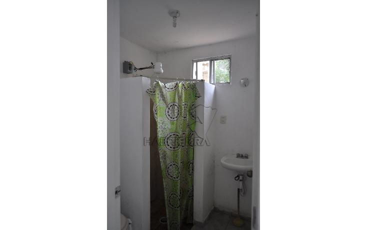 Foto de departamento en renta en  , santiago de la peña, tuxpan, veracruz de ignacio de la llave, 1062803 No. 08