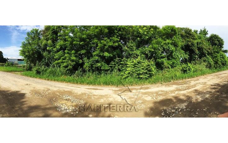 Foto de terreno industrial en venta en  , santiago de la peña, tuxpan, veracruz de ignacio de la llave, 1063641 No. 03