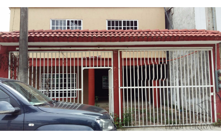 Foto de departamento en renta en  , santiago de la peña, tuxpan, veracruz de ignacio de la llave, 1079991 No. 01
