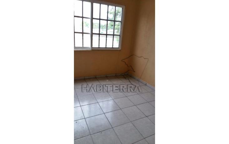 Foto de departamento en renta en  , santiago de la peña, tuxpan, veracruz de ignacio de la llave, 1079991 No. 03