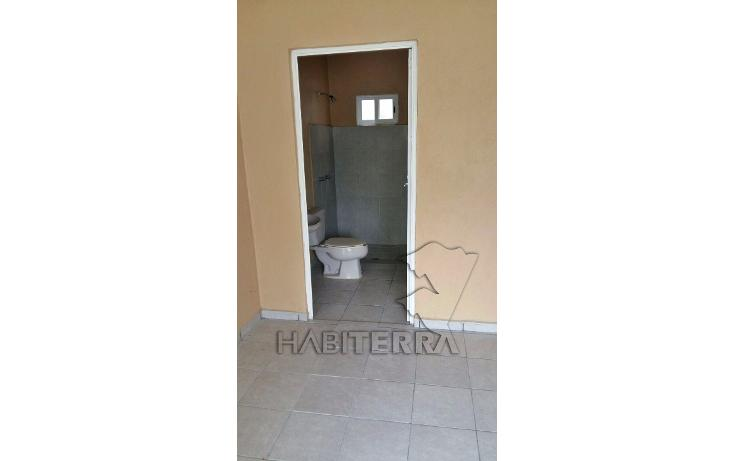 Foto de departamento en renta en  , santiago de la peña, tuxpan, veracruz de ignacio de la llave, 1079991 No. 05