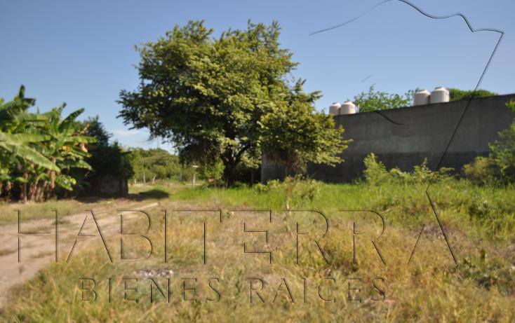 Foto de terreno comercial en venta en  , santiago de la peña, tuxpan, veracruz de ignacio de la llave, 1101925 No. 01