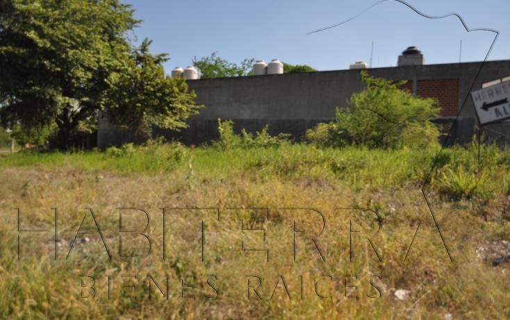 Foto de terreno comercial en venta en  , santiago de la peña, tuxpan, veracruz de ignacio de la llave, 1101925 No. 02
