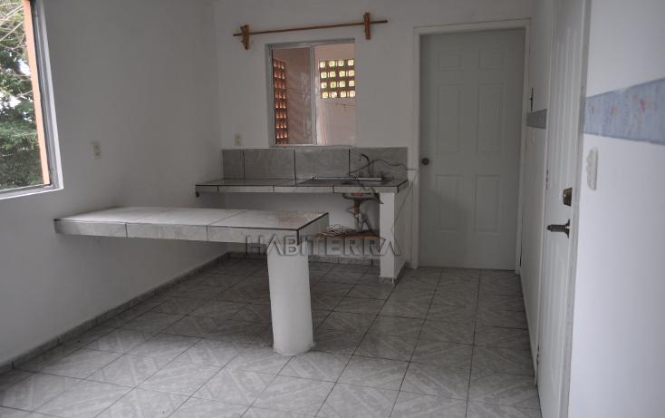 Foto de departamento en renta en  , santiago de la peña, tuxpan, veracruz de ignacio de la llave, 1119907 No. 03