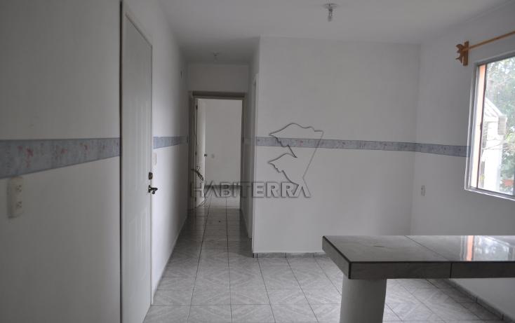 Foto de departamento en renta en  , santiago de la peña, tuxpan, veracruz de ignacio de la llave, 1119907 No. 04