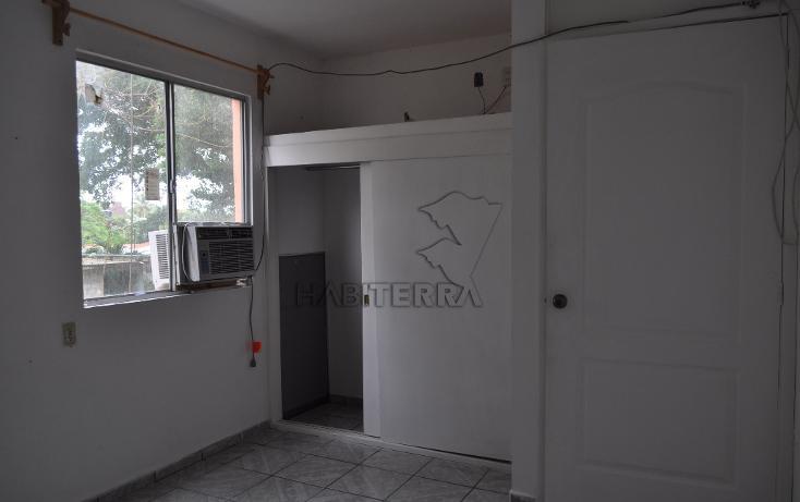 Foto de departamento en renta en  , santiago de la peña, tuxpan, veracruz de ignacio de la llave, 1119907 No. 05