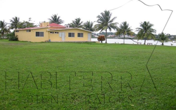 Foto de casa en renta en  , santiago de la peña, tuxpan, veracruz de ignacio de la llave, 1183347 No. 02