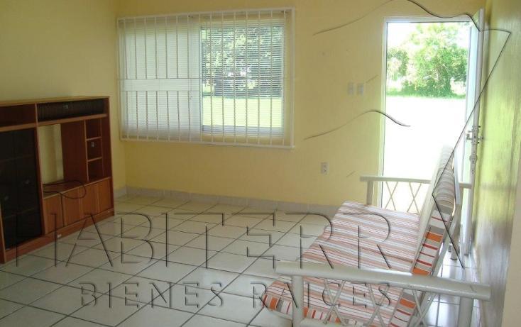 Foto de casa en renta en  , santiago de la peña, tuxpan, veracruz de ignacio de la llave, 1183347 No. 03