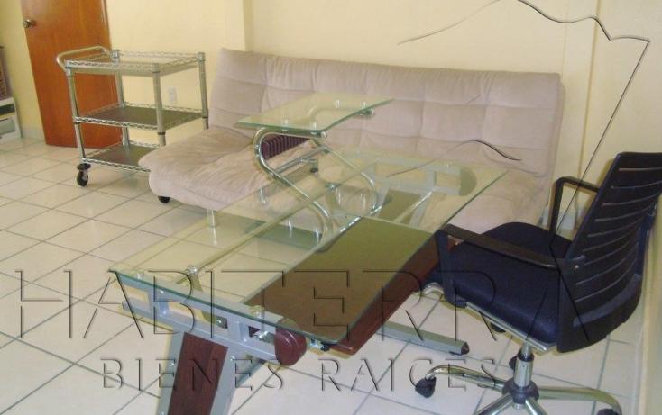 Foto de casa en renta en  , santiago de la peña, tuxpan, veracruz de ignacio de la llave, 1183347 No. 05