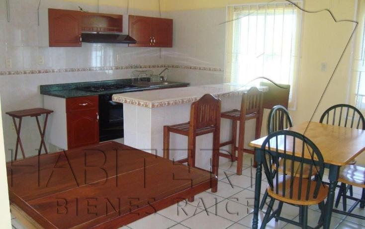 Foto de casa en renta en  , santiago de la peña, tuxpan, veracruz de ignacio de la llave, 1183347 No. 06