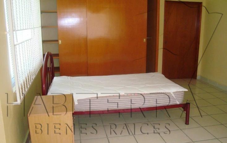 Foto de casa en renta en  , santiago de la peña, tuxpan, veracruz de ignacio de la llave, 1183347 No. 07