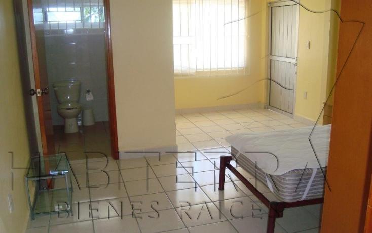Foto de casa en renta en  , santiago de la peña, tuxpan, veracruz de ignacio de la llave, 1183347 No. 08