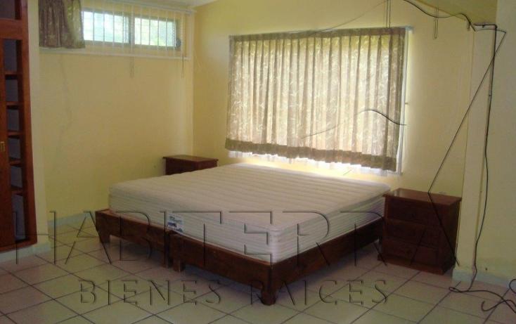 Foto de casa en renta en  , santiago de la peña, tuxpan, veracruz de ignacio de la llave, 1183347 No. 09