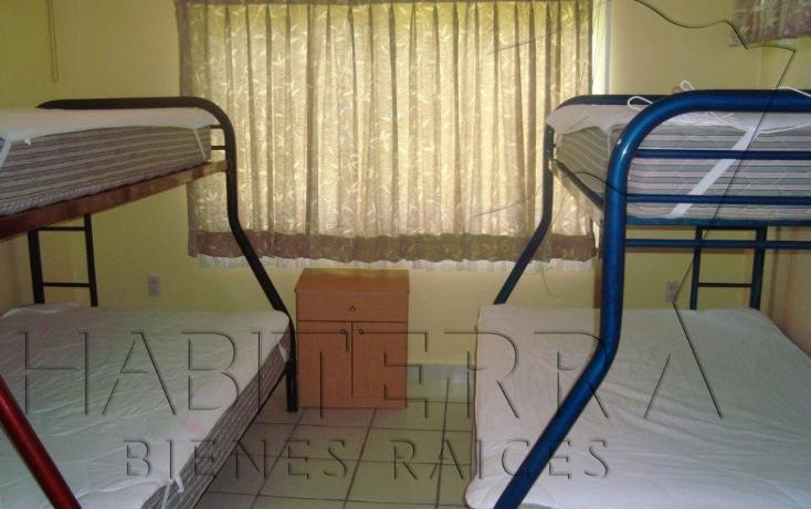 Foto de casa en renta en  , santiago de la peña, tuxpan, veracruz de ignacio de la llave, 1183347 No. 10
