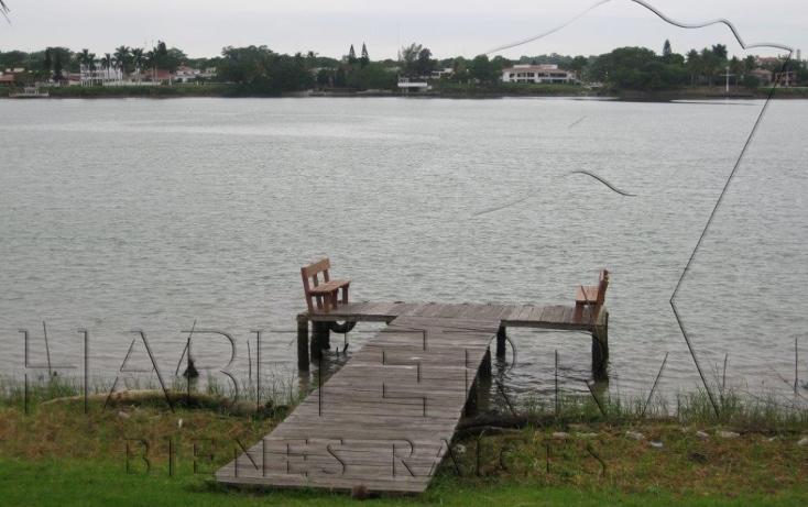 Foto de casa en renta en  , santiago de la peña, tuxpan, veracruz de ignacio de la llave, 1183347 No. 12