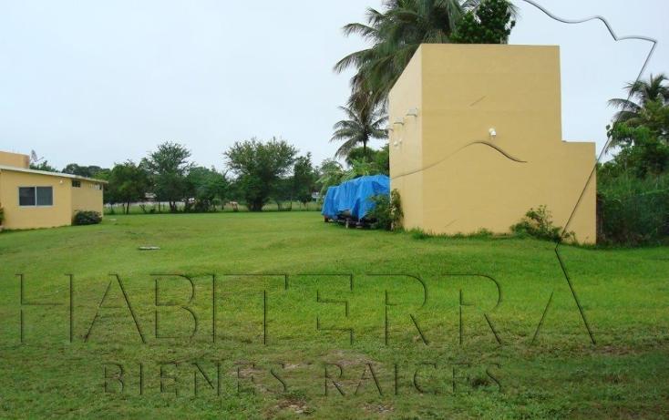 Foto de casa en renta en  , santiago de la peña, tuxpan, veracruz de ignacio de la llave, 1183347 No. 13