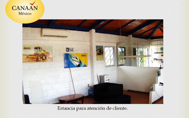 Foto de terreno comercial en renta en  , santiago de la peña, tuxpan, veracruz de ignacio de la llave, 1252963 No. 07