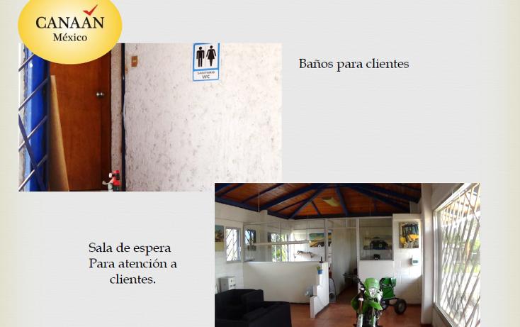 Foto de terreno comercial en renta en  , santiago de la peña, tuxpan, veracruz de ignacio de la llave, 1252963 No. 08