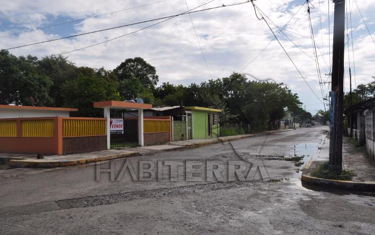 Foto de casa en renta en  , santiago de la peña, tuxpan, veracruz de ignacio de la llave, 1410335 No. 02