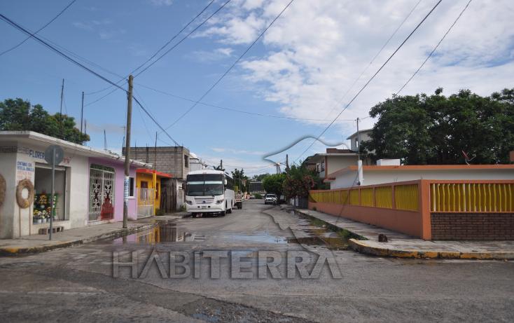 Foto de casa en renta en  , santiago de la peña, tuxpan, veracruz de ignacio de la llave, 1410335 No. 03