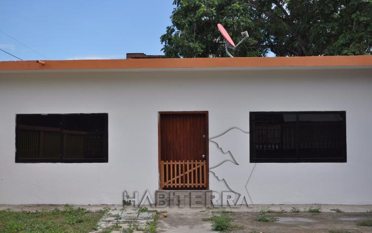 Foto de casa en renta en  , santiago de la peña, tuxpan, veracruz de ignacio de la llave, 1410335 No. 04