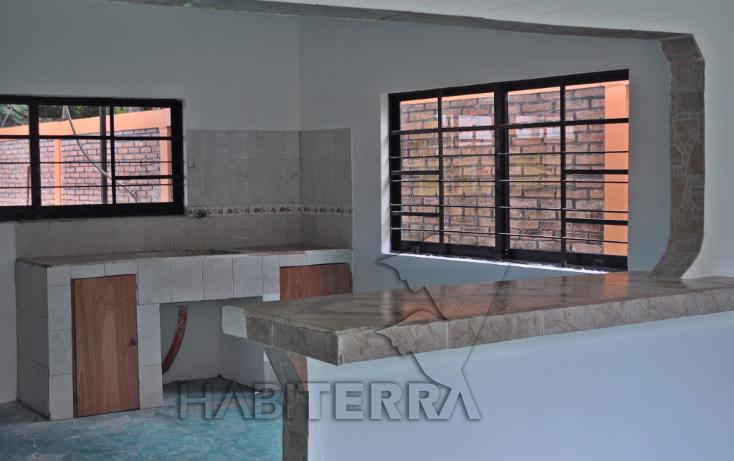 Foto de casa en renta en  , santiago de la peña, tuxpan, veracruz de ignacio de la llave, 1410335 No. 05