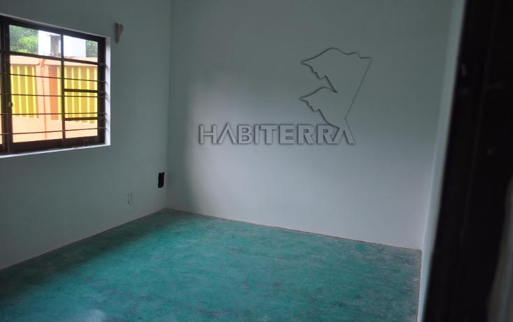 Foto de casa en renta en  , santiago de la peña, tuxpan, veracruz de ignacio de la llave, 1410335 No. 07