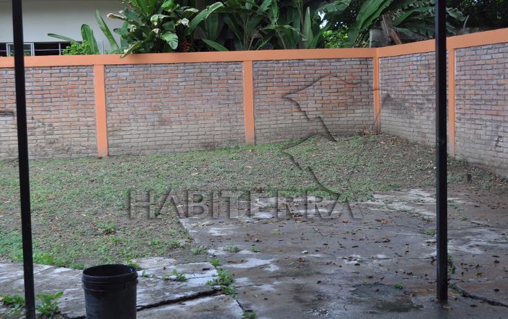 Foto de casa en renta en  , santiago de la peña, tuxpan, veracruz de ignacio de la llave, 1410335 No. 08