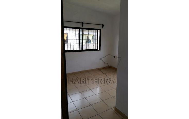 Foto de departamento en renta en  , santiago de la peña, tuxpan, veracruz de ignacio de la llave, 1439959 No. 07