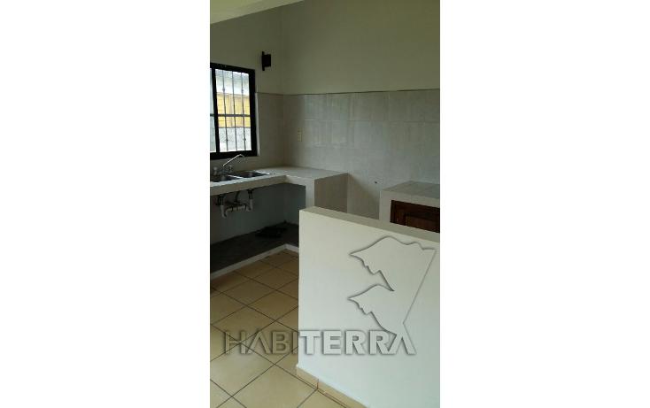 Foto de departamento en renta en  , santiago de la peña, tuxpan, veracruz de ignacio de la llave, 1439967 No. 04